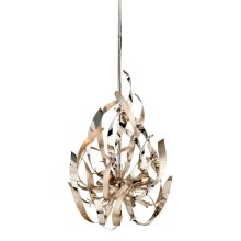 Corbett Lighting 154-43