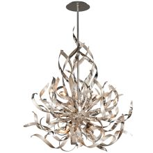 Corbett Lighting 154-46