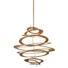 Corbett Lighting 165-42