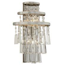 Corbett Lighting 170-12