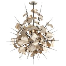 Corbett Lighting 175-412