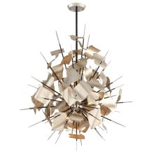 Corbett Lighting 175-49
