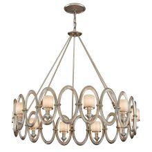 Corbett Lighting 134-410