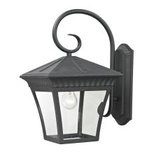 Cornerstone Lighting 8421EW