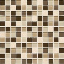 Daltile BP96-11MS1P