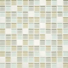 Daltile BP98-11MS1P