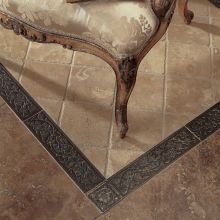 Daltile MS1-312DECOC1P