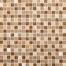 Daltile MV-5858MS1P