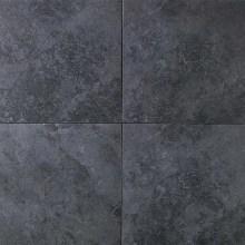 Daltile CS53-12181P6