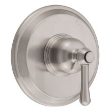 Opulence Pressure Balanced Valve Trim Only with Lever Handle - Less Valve