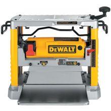 Dewalt DW734