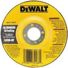 Dewalt DW8400-25