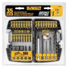 Dewalt DW2180