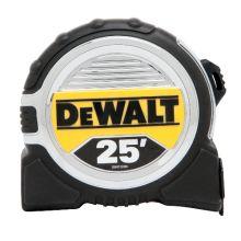 DeWalt DWHT33385L