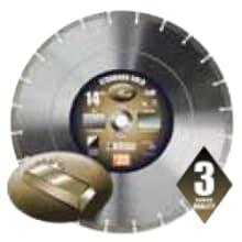 Diamond Products 92873