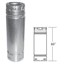 DuraVent 4PVL-60F