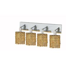 Elegant Lighting 1284W-O-R-LT