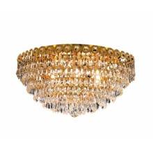 Elegant Lighting 1902F18G