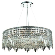 Elegant Lighting 2031D32C
