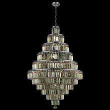 Elegant Lighting 2038D32C-GT