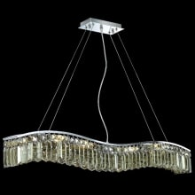 Elegant Lighting 2040D44C-GT