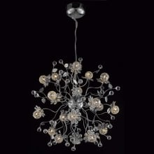 Elegant Lighting 2073D24C