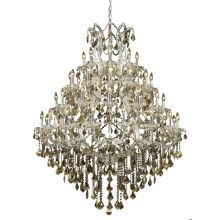 Elegant Lighting 2800G46C-GT