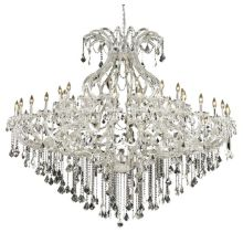 Elegant Lighting 2800G72C