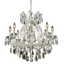 Elegant Lighting 2801D26C