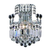 Elegant Lighting 8949W12C