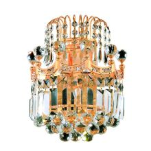 Elegant Lighting 8949W12G