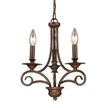 Elk Lighting 15041/3