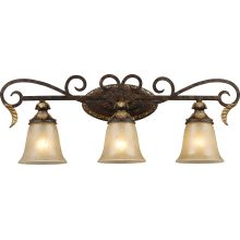 ELK Lighting 2152/3