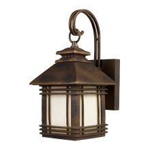 Elk Lighting 42105/1