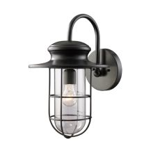 Elk Lighting 42285/1