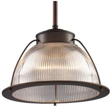 ELK Lighting 60014-1