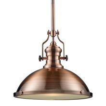ELK Lighting 66148-1