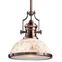 ELK Lighting 66443-1