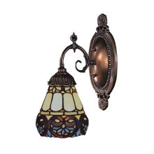 ELK Lighting 071-TB-21