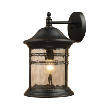 ELK Lighting 08163
