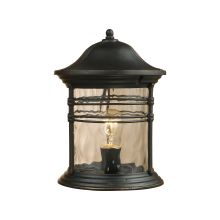 ELK Lighting 08169