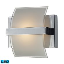 ELK Lighting 81030/1
