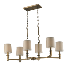 Elk Lighting 31267/6