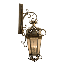 Elk Lighting 8147-CB