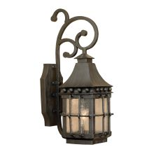 Elk Lighting 8449-E