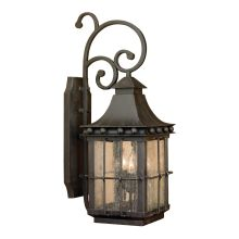 Elk Lighting 8451-E