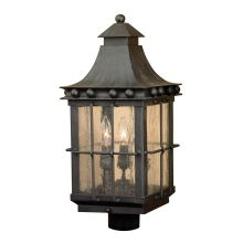 Elk Lighting 8453-E