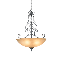 Eurofase Lighting 15983