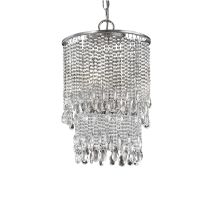Eurofase Lighting 16546