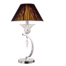 Eurofase Lighting 17378